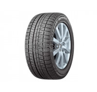 Легковые шины Bridgestone Blizzak REVO GZ 175/65 R14 82S