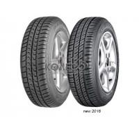 Легковые шины Debica Passio 2 185/60 R14 82T