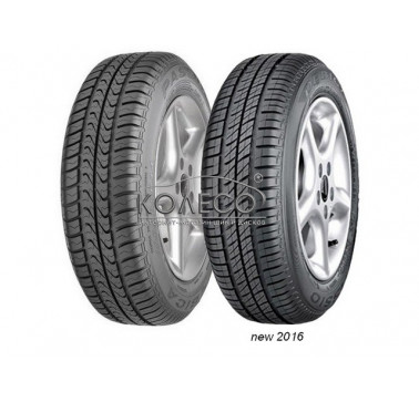 Легковые шины Debica Passio 2