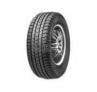 Легковые шины Kumho KW7400 175/70 R13 82T