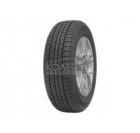Легковые шины Lassa Atracta 175/70 R13 82T
