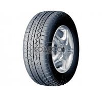 Легковые шины Tigar Sigura 135/80 R13 70T