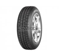 Легковые шины Sava Perfecta 165/70 R13 79T