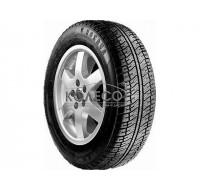 Легковые шины Росава QuaRtum S49 195/60 R15 88H