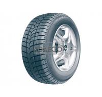 Легковые шины Tigar Winter1 185/60 R14 82T
