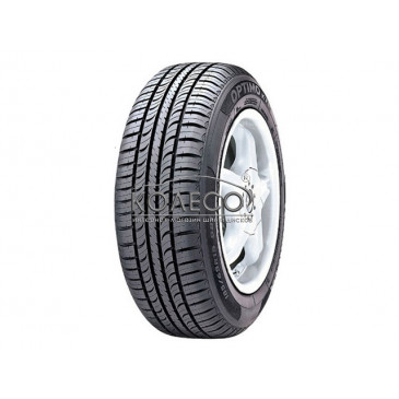 Hankook Optimo K715 145/70 R13 71T