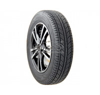 Легковые шины Premiorri Solazo 175/70 R13 82H