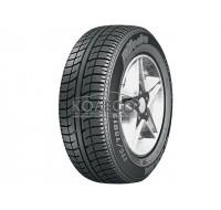 Легковые шины Sava Effecta+ 145/80 R13 75T