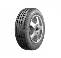 Легковые шины Fulda EcoControl 165/70 R13 79T