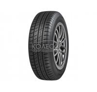 Легковые шины Cordiant Sport 2 215/60 R16 99V