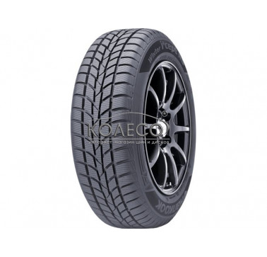 Легковые шины Hankook Winter I*Cept RS W442