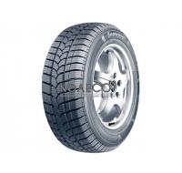 Легковые шины Kormoran SnowPro B2 175/70 R13 82T