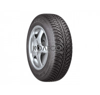 Легковые шины Fulda Kristall Montero 3 195/65 R15 91T
