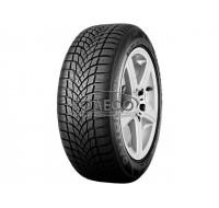Легковые шины Dayton DW 510 205/50 R16 87H
