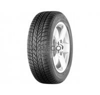 Легковые шины Gislaved Euro Frost 5 175/70 R13 82T