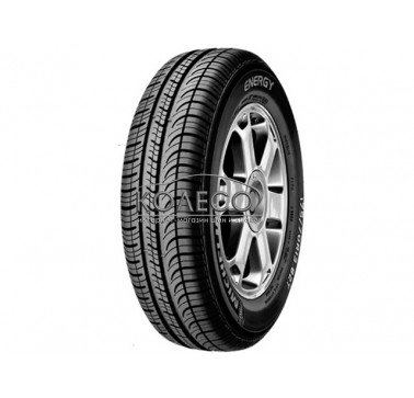 Michelin Energy E3B-1