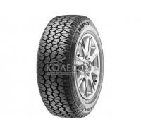 Легковые шины Lassa Wintus 235/65 R16 115/113R C