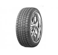 Легковые шины Nexen WinGuard Ice 215/60 R16 95Q