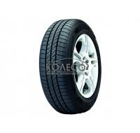 Легковые шины Kingstar SK70 185/65 R15 88T