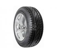 Легковые шины Кама Евро 129 175/70 R14 84H