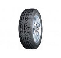 Легковые шины Kelly HP 205/60 R16 92H