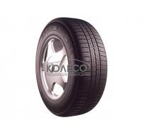 Легковые шины Кама Евро 224 175/70 R13 82T