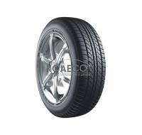 Легковые шины Кама Евро 236 185/65 R14 86H