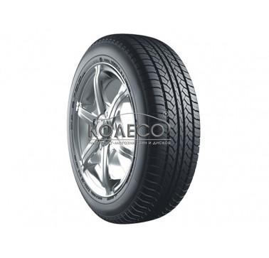 Легковые шины Кама Евро 236