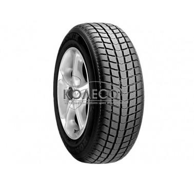 Легковые шины Roadstone Euro Win