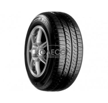 Легковые шины Toyo 350