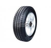 Легковые шины Federal Super Steel 657 205/60 R16 92H