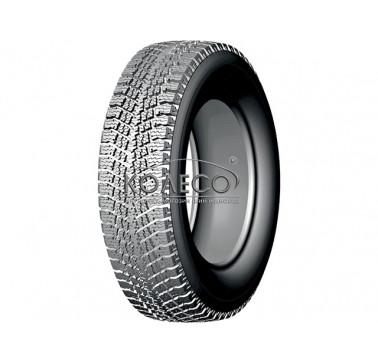 Легковые шины Белшина Бел-117