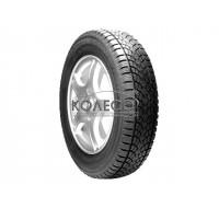 Легковые шины Росава WQ-103 185/65 R14 86S
