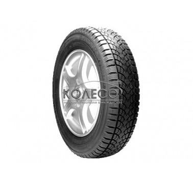 Легковые шины Росава WQ-103