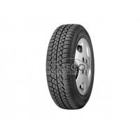Легковые шины Kormoran SnowPro 145/70 R13 71Q