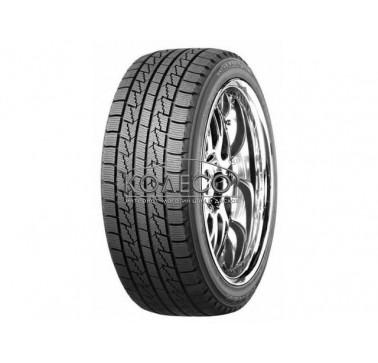 Легковые шины Roadstone Winguard Ice