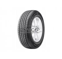 Легковые шины Silverstone Kruiser 1 NS500 185/65 R14 86H