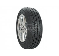 Легковые шины Cooper Weather-Master SA2 245/45 R18 100V XL