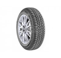 Легковые шины BFGoodrich G-Force Winter 225/55 R17 101H XL