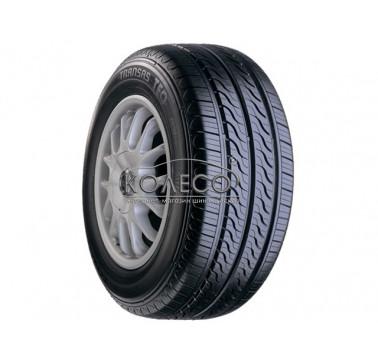 Легковые шины Toyo Teo Plus