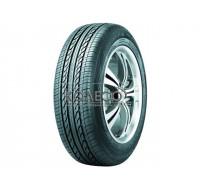 Легковые шины Silverstone Kruiser 1 NS700 235/60 R16 100V