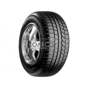 Toyo Snowprox S942 155/70 R13 75T