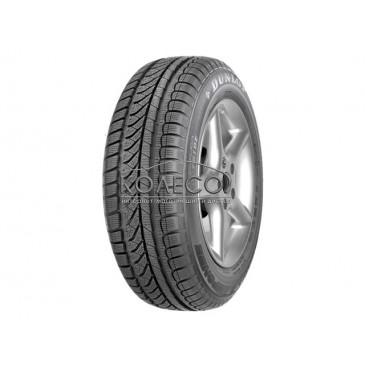 Dunlop SP WinterResponse 185/65 R14 86T