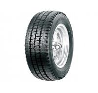 Легковые шины Tigar Cargo Speed 225/70 R15 112/110R C