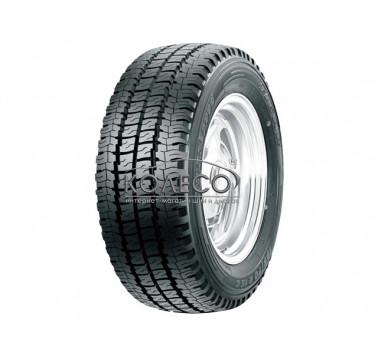 Tigar Cargo Speed 185/75 R16 104/102R C