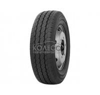 Легковые шины Lassa Transway 205/75 R16 110/108R C