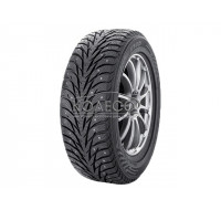 Легковые шины Yokohama Ice Guard IG35 275/35 R20 102T XL