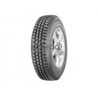Легковые шины Sava Trenta M+S 195/70 R15 104/102Q C