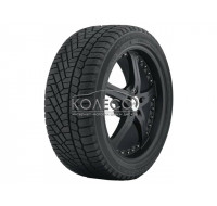 Легковые шины Continental ExtremeWinterContact 265/70 R17 115Q
