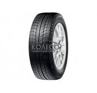 Michelin X-Ice XI2 185/70 R14 88T